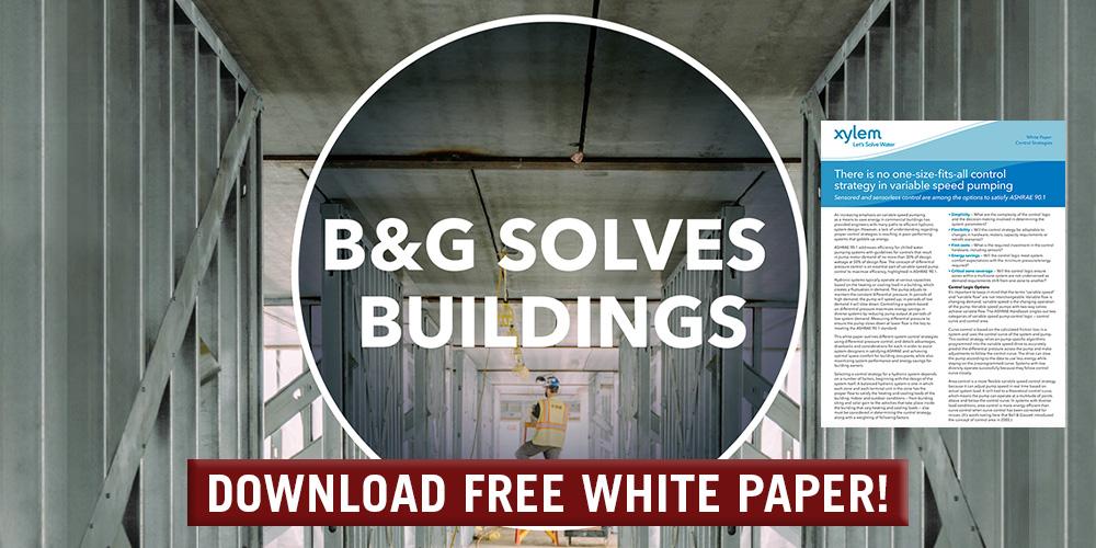 DOWNLOAD FREE WHITE PAPER!