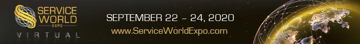 Service World Expo