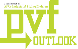 PVF Outlook